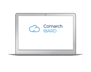 Comarch IBARD ERP Backup dla Optimy