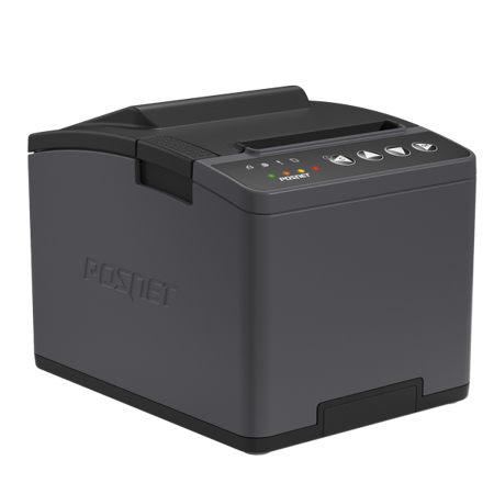 Posnet Thermal XL 2 Online
